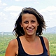 Laetitia, Evaneos local agent for travelling in Costa Rica