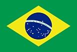 Circuit Argentine Brésil