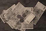 Budget et Monnaie