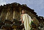 Badami, Aihole,Pattadakal
