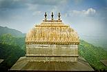 Ranakpur et Mont Abu