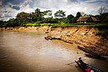 L\'Amazonie