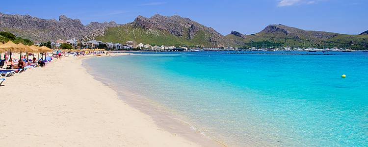 Majorque en liberté - Découverte originale de l'île