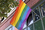 Pérou gayfriendly ?
