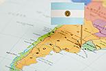 L\'Argentine en bref