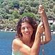 Erika, agente local Evaneos para viajar a Sicilia