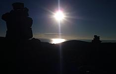 De l\'Altipano au Machu Picchu