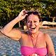 Orietta, tour operator locale Evaneos per viaggiare in Costa Rica