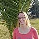 Simone, lokaler Agent Evaneos um nach Sri Lanka zu reisen