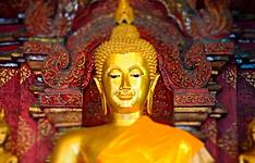 De Banglok à Lanna : rencontre et vie locale