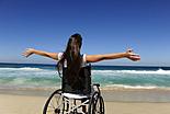 Voyage à mobilité réduite
