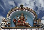 Lexique hindouisme