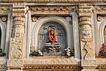 Uttar pradesh - Bodhgaya