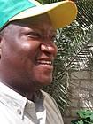 La agencia de Oumar