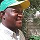 Oumar, agente local Evaneos para viajar a Senegal