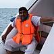 Gerard, agent local Evaneos pour voyager aux Maldives