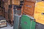 Votre valise
