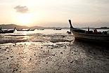 Soleil Thailandais