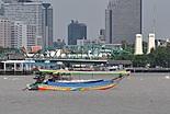 Climatisation Thailandais