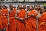 Festivals Thaï