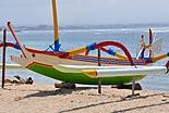 Bali : Voyage Responsable