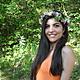 Lusine, tour operator locale Evaneos per viaggiare in Armenia