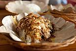 Bali : Cuisine