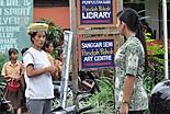 Bali : Culture