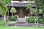 Bali : Guide Pratique