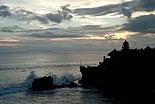 Bali : Activités