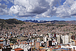 15 jours en Bolivie