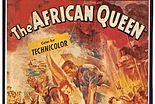 Films sur la Tanzanie