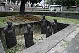 Histoire de Zanzibar