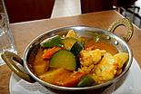 Gastronomie tanzanienne