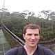 Xavier, agent local Evaneos pour voyager au Costa Rica