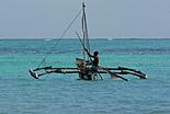Joyau de l\'océan indien