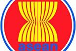 Birmanie et ASEAN
