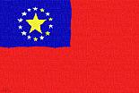 Birmanie et Chine
