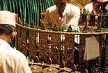 Musique Birmane