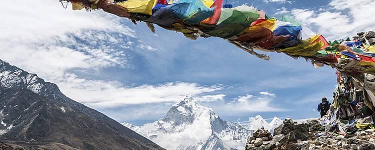 Tihar Spécial Tour - Il secondo più grande Festival del Nepal ad ottobre