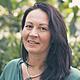 Veronika, lokaler Agent Evaneos um nach Costa Rica zu reisen