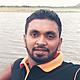 Asanka, agent local Evaneos pour voyager aux Maldives