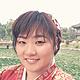 Céline , agent local Evaneos pour voyager en Corée du Sud