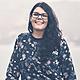 Giada, tour operator locale Evaneos per viaggiare in Perù