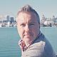 Stephane, agent local Evaneos pour voyager en Nouvelle Zélande
