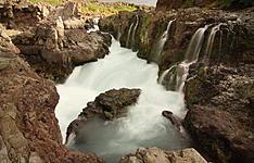 Snaefellsnes - L\'Islande en miniature