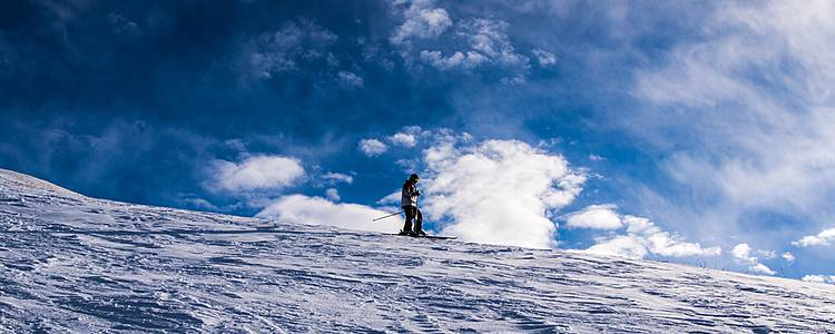 Alpiner Freeride inKarakol und Jyrgalan