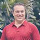 Gabriele, tour operator locale Evaneos per viaggiare in Thailandia