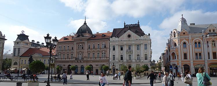 Histoire et Traditions au cœur des Balkans