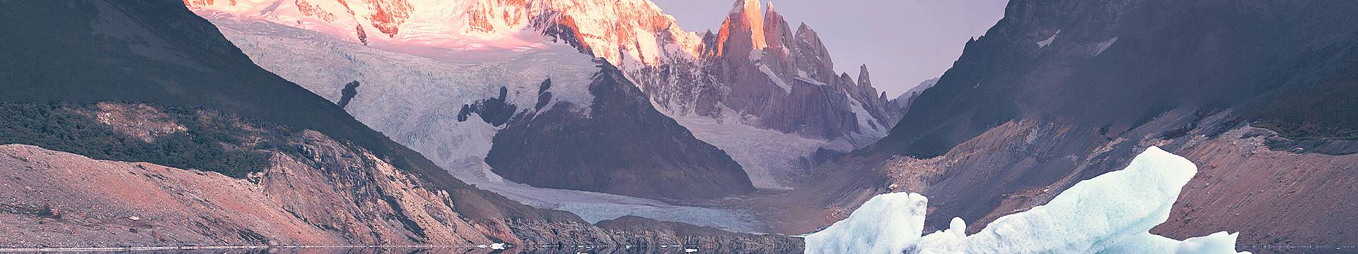 Individualreisen Argentinien